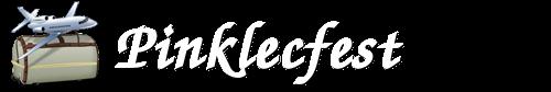 2. Pinklecfest | Križevci – Kalnik, 10.-13.10.2013.