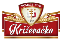 Križevačko Pivo Logo