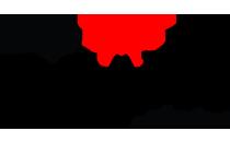 Logo-Udruga-POINT