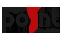 POINT-Logo-2019-pinklecfest