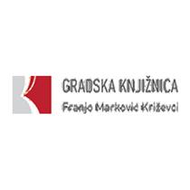 knjiznica-logo-boxed